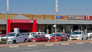 namibia superspar